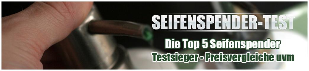 seifenspender-test.de